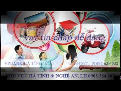 Hướng dẫn vay tiền không thế chấp tại Nghi Lộc, lh 0903284887