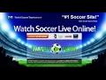 Live Bayern Munich VS WolfsburgGERMANY: DFB Pokal