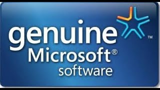 How To Activate Windows 7 In one click ||All Versions|| 100% Working (Akki_Bakki)