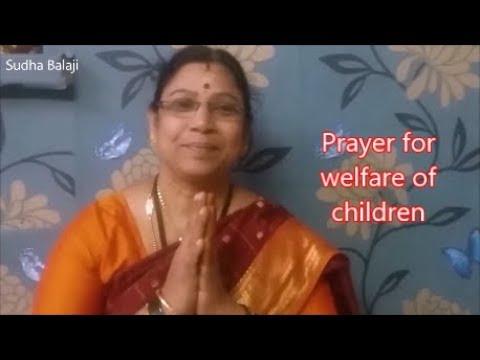 நவராத்திரி பாடல்கள்  | Navarathri songs in Tamil | Prayer for children