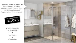 presentation salle de bains beloya