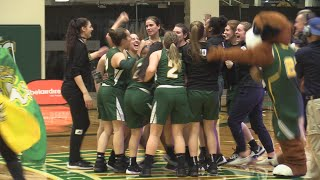 """Guts out"" win has Saints heading to the OCAA final"