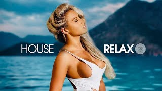 House Relax 2020 (New & Best Deep House Music | Chill Out Mix #35)