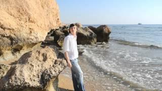 Премьера! Илья Гуров - Будь Рядом (Official Music Video 2012)