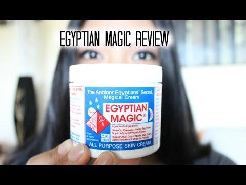 hqdefault - Egyptian Magic Cream For Acne Scars