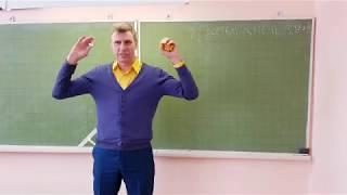Дробно-рациональные уравнения.Решение дробно-рациональных уравнений. 8 класс