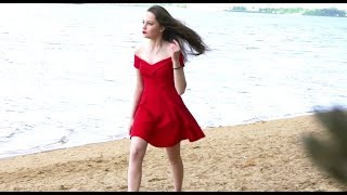 New Hindi Songs 2018 Sajnaa Ssameer Romantic Hindi Love Song Bollywood Song