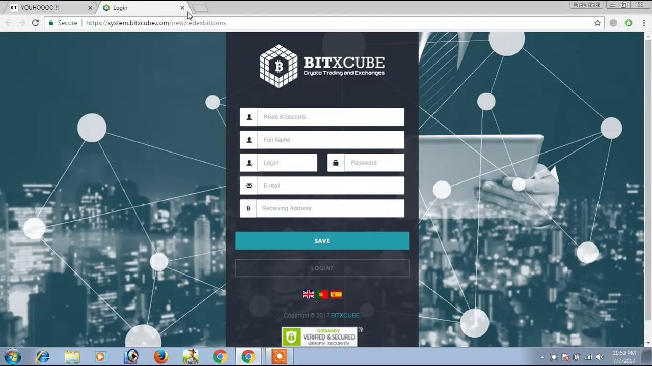 satoshi to bitcoin 15000