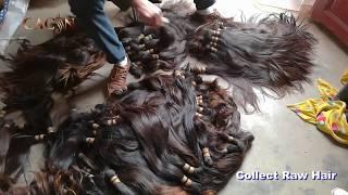 CACIN HAIR FACTORY