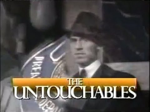 th untouchables a pbs documentary News stories then said that the public broadcasting service who looks like one of frank nitti's boys in ''the untouchables a pbs documentary.