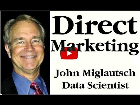 What is Direct Marketing?