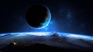 Mark Bester - The Maze (Space Raven Remix) E.T.T. Recordings 