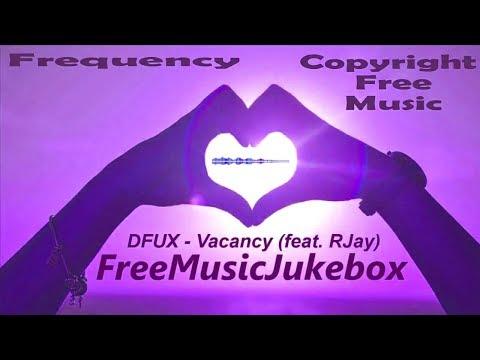 Free music jukebox