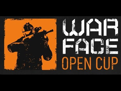 aim for warface free