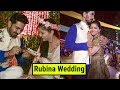 Rubina Dilaik Wedding Video Latest 2018 | Rubina dilaik and Abhinav shukla wedding Whatsapp Status Video Download Free
