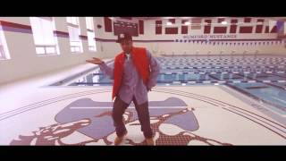 mumford high school all i need is you featuring music by lecrae