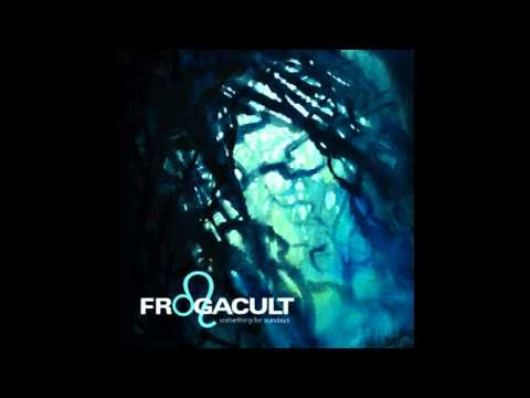 Frogacult - Something For Sundays [Full Album]