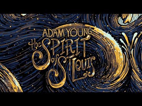 Adam Young Scores - The Spirit of St Louis [full album]