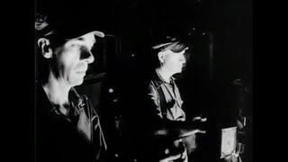 GERMAN UNDERGROUND TECHNO 2019   DARK & HARD   SCHWERMASCHINENINDUSTRIE [FNL059]