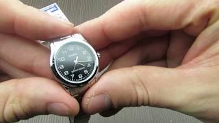 Casio LTP-V001D-1B [ltp-v001d-1budf]