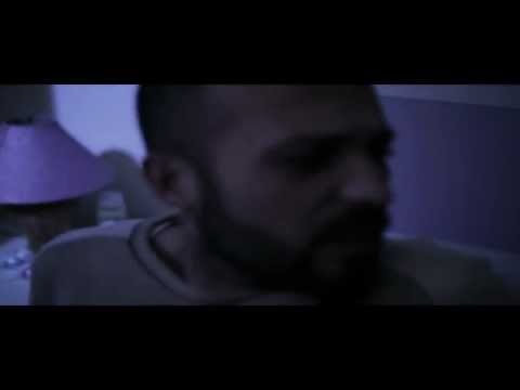Aşka Açılan Pencere - Kısa Film