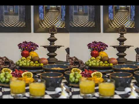 55TG Boutique Suites   Sri Lanka   AZ Hotels