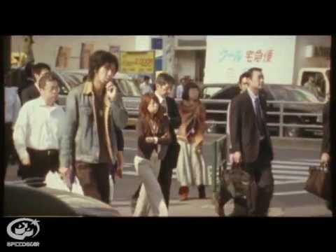 斉藤和義 - おつかれさまの国 [Music Video Short ver.]