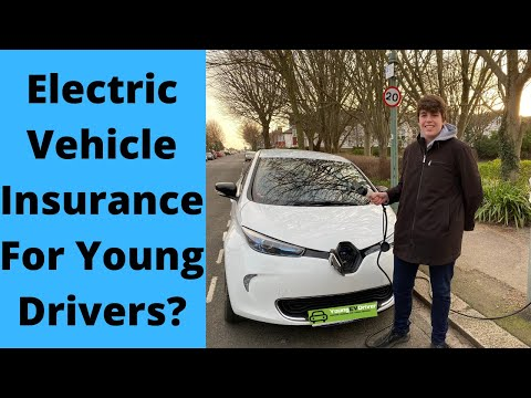 episode-1:-electric-vehicle-insurance-for-young-drivers