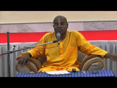 Ramayan Breaking of bow of Lord Shiva