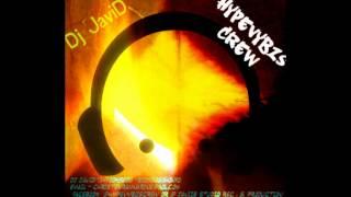 Suna Suna Lamha Lamha ( Mix ) - Dj JaviD Ft. HypeVybzsCrew