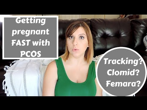 ttc-journey-\\-my-experience-on-clomid-and-femara-with-pcos