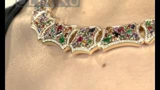 Самые дорогие ювелирные украшения(, 2013-01-16T12:55:11.000Z)
