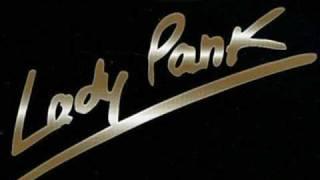 Download Martwy postoj Lady Pank Mp3 and Videos