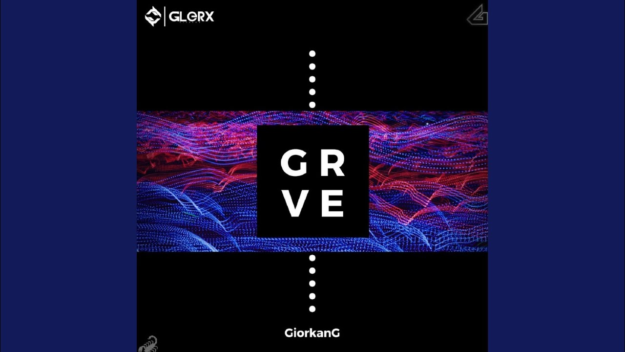 Download GRVE (Original Mix)