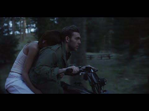 Morgan Page and Michael S. - Against the World [Official Music Video] Mp3