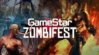GameStart - No More Room In Hell
