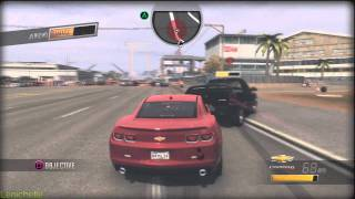 Driver San Francisco, Chapter 7 - #8 Story: FINAL MISSION! ENDING(Driver San Francisco, Chapter 7 - #8 Story: FINAL MISSION WATCHING IN HD!!! Game: Driver San Francisco, Platfom: PlayStation 3, Recorded: HD PVR ..., 2011-09-27T23:17:15.000Z)