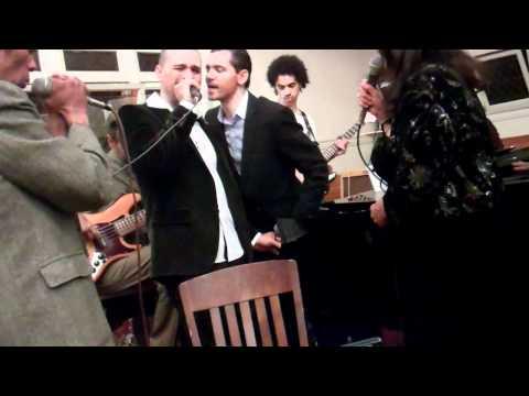 DeBarge Family - Heart Mind & Soul (complete version)
