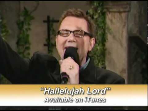 Charlie & Jill LeBlanc - Hallelujah Lord (Daystar)