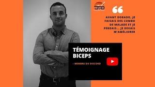 Paris Sportifs | AVANT, je faisais des COMBOS de MALADE et JE PERDAIS...