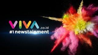 VIVA.CO.ID  ((( No.1 Newstainment )))