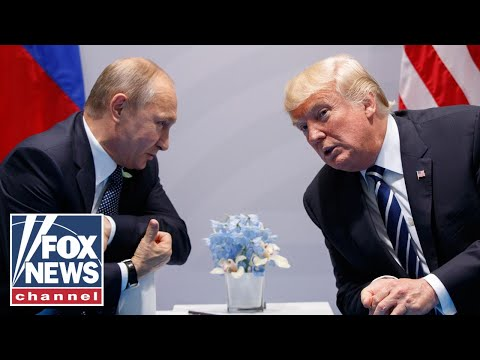US suspending nuclear pact with Russia
