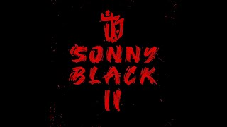 Bushido & Kurdo - Ich rappe nicht aus Spaß (Sonny Black 2) (Musikvideo) (Remix)
