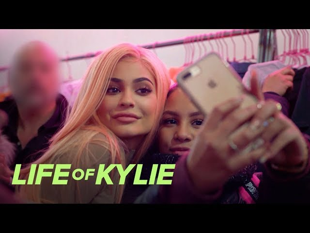 Life of kylie inside the charmed life of an anxious paranoid rich life of kylie inside the charmed life of an anxious paranoid rich girl ccuart Image collections
