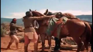 الفيلم الممنوع من العرض-فيلم الهنود الحمر---عصابة الاباتشي ضد فرسان الغرب- مترجم-٢٤-٠٣-٢٠١٧-360p'(1)