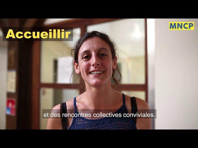 Campagne de don 2019