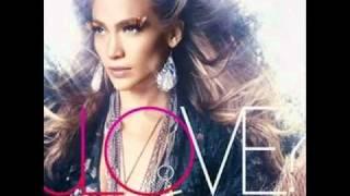 Jennifer Lopez. Ft Lil Wayne - Im Into You Lyrics Mp3