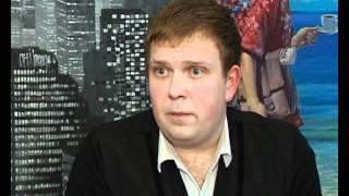 В Красноярске открылся визовый центр