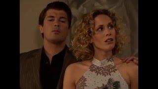 Verbotene Liebe - Folge 2547