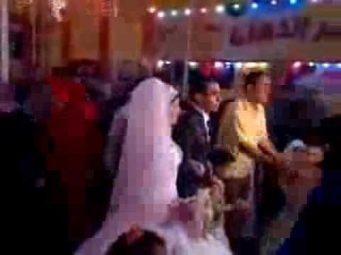 2013 09 11 حفل زفاف محمد عيسى
